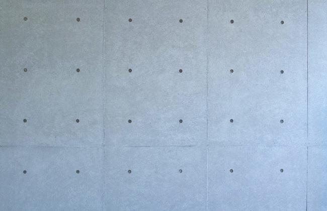 コンクリートイメージ